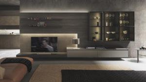 architecture d'intérieur oise 60 meru koncept agencement