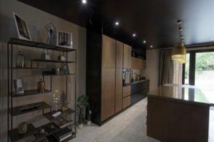 showroom boutique koncept agencement